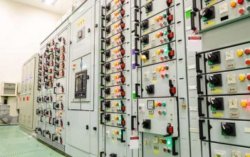 Global Switchgear And Switchboard Apparatus Market