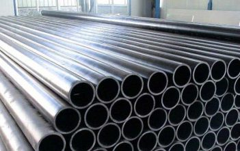 Global Thermoplastic Pipe Market
