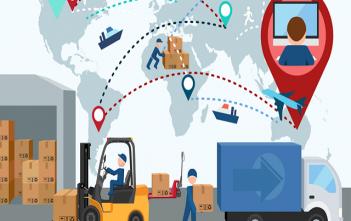 Global Transportation Management System Market