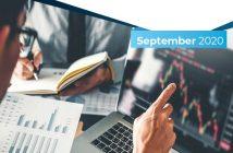 KSA Financial Brokerage Industry