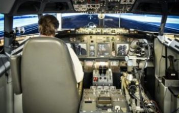aircraft-communication-systems-market