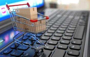 e-commerce-logistics-market