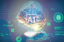 Artificial Intelligence (AI) in Fintech Market