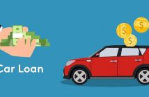 Car Finance Market Research Reports