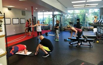 Fitness Services Market Research Reports