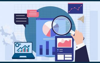 Forecast Analysis Business Forecasting