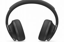 Global Active Noise Cancellation Headphones Market