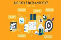 Global Big Data and Analytics Services Market