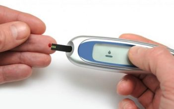 Global Blood Glucose Monitoring Systems Market