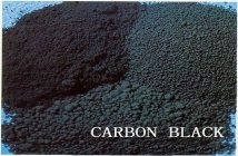 Global Conductive Carbon Black Market