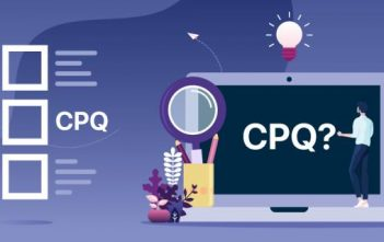 Global Configure Price and Quote (CPQ) Software Market