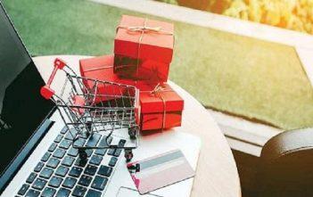 Global Consumer Electronics e-Commerce Market