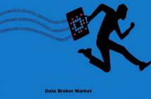 Global Data Broker Industry