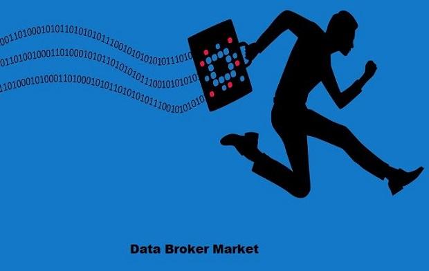 Global Data Broker Industry