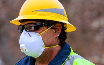 Global Disposable Respiratory Masks Market