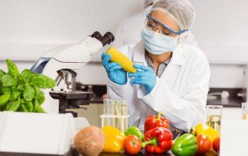 Global Food Safety Testing Market
