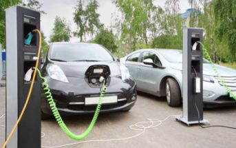 Global Fuel Cell Electric Vehicle Market
