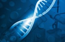 Global Genetic Testing Market