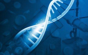 Global Genetic Testing Market