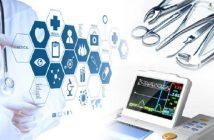 Global Histology and Cytology Market