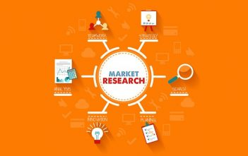 Global Market Research Firms
