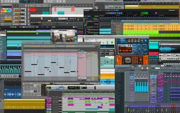 Global Music Production Software Market