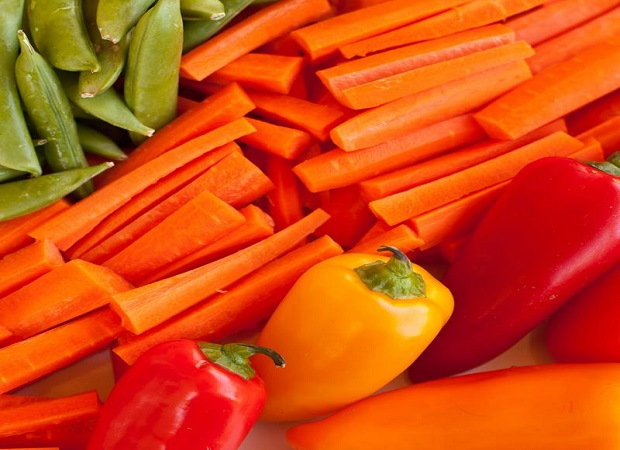 Global Natural Carotenoids Market