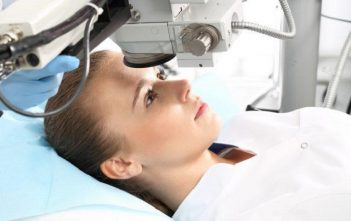 Global Ophthalmology Diagnostics and Surgical Devices Market