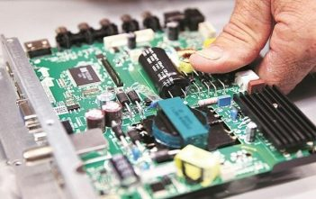 Global Outsourced Semiconductor Assembly and Test Market