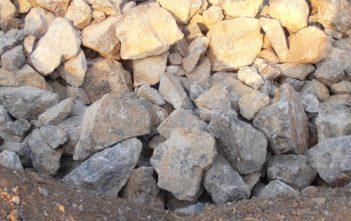 Global Phosphate Rock Market