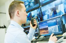 Global Physical Security Information Management Market