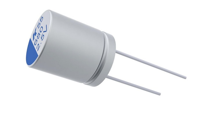 Global Polymer Capacitor Market