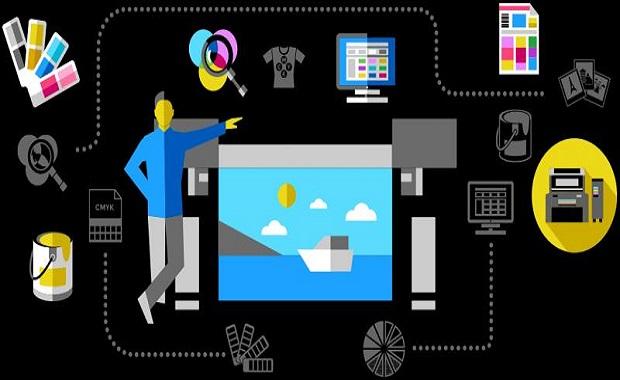 Global Print Management Software Market