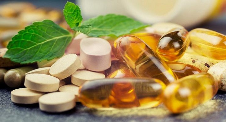 Global Probiotic Dietary Supplements Market