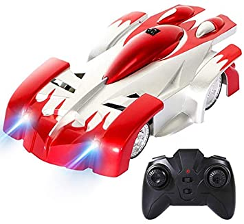 Profitable Insights Of Global Remote-Control Toy Car Market Outlook: Ken Research
