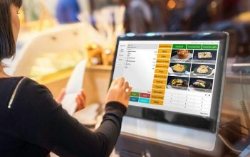 Global Restaurant POS Software Market