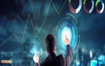 Global Revenue Assurance Market
