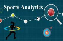 Global-Sports-Analytics-Market-Research