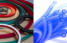 Global Thermoplastic Polyester Elastomer Market