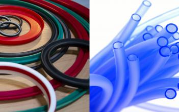 Global Thermoplastic Polyester Elastomer Market