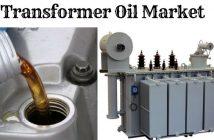 Global Transformer Oil