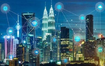 Global Wireless Network Infrastructure Ecosystem Market