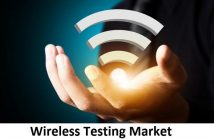 Global Wireless Testing Market