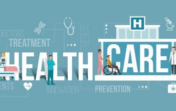 Healthcare Market Forecast
