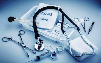 Medical Devices Market Future Outlook