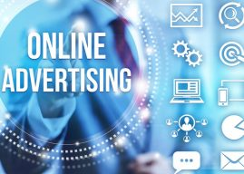 Future of Digital Advertising Market Research Report: Ken Research