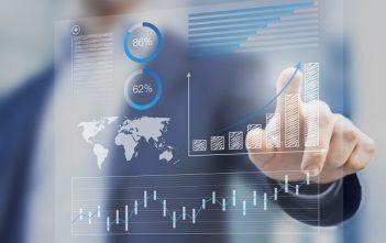 Online Financial Brokerage Market