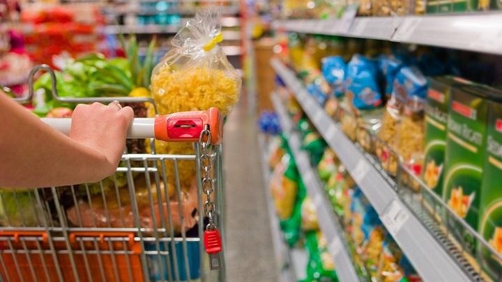 Retail Customer Experience Surveys