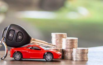 Vehicle Loan Market Revenue