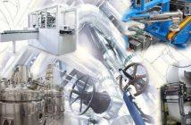 World Nitrogen Trifluoride (NF3) (MCP-1381) Market